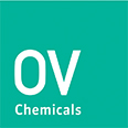 Ov Chemicals